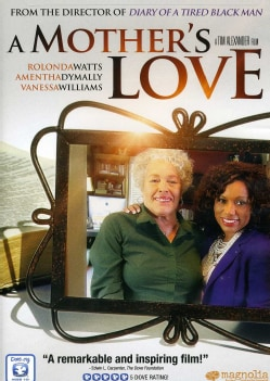A Mother's Love (DVD)