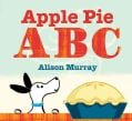 Apple Pie ABC (Hardcover)