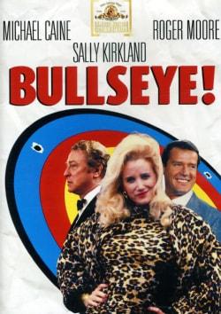 Bullseye (DVD)