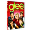 VERY GLEE CHRISTMAS