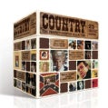 PERFECT COUNTRY COLLECTION - PERFECT COUNTRY COLLECTION