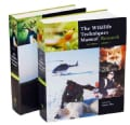The Wildlife Techniques Manual: Research / Management (Hardcover)