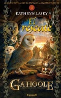El rescate / The Rescue (Paperback)