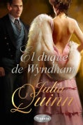El duque de Wyndham / The Lost Duke of Wyndham (Paperback)