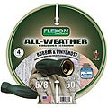 Flexon All Weather (0.625' x 50') Hose