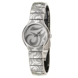 Rado Women's 'Rado True' Ceramic Quartz Watch
