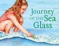 Journey of the Sea Glass (Hardcover)