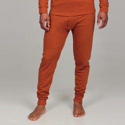 Kenyon Men's Thermal Wool-blend Bottoms