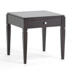 Haley End Table