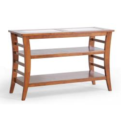 Allison Console Table | Overstock.com Shopping - The Best Deals on ...