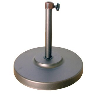 Phat Tommy Heavy Duty Umbrella Stand