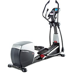 ProForm 18.0 RE Elliptical Trainer