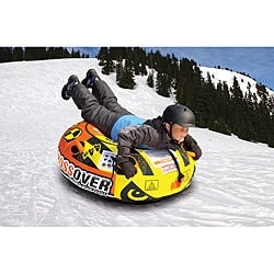 Sportsstuff Big Crossover Winter/ Summer Inflatable Tube