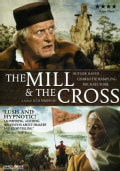 The Mill & the Cross (DVD)