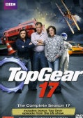 Top Gear 17 (DVD)