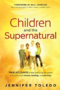 Children and the Supernatural (Paperback)