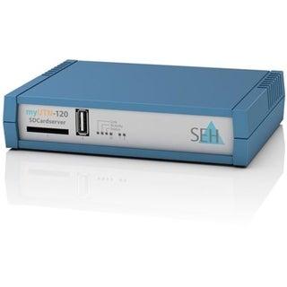 SEH myUTN-120 Device Server