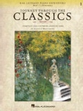 Journey Through the Classics: Elementary (Paperback)