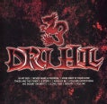 Dru Hill - Icon: Dru Hill