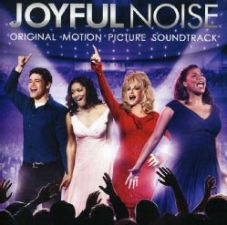 Various - Joyful Noise (OST)