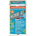 Eco Labs  Microbe Lift PL Bacteria for Watergardens