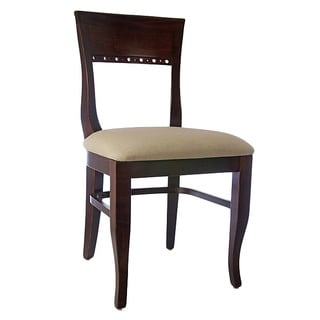Biedermier Side Chairs (Set of 2)