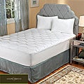 Joseph Abboud Dream Comfort Twin/ Full-size Mattress Topper