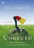 Unglued: A Dvd Study (DVD video)