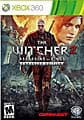 Xbox 360 - Witcher 2: Assassins of Kings