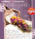 Bed of Roses (CD-Audio)