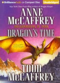 Dragon's Time (CD-Audio)