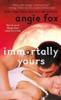 Immortally Yours (Paperback)