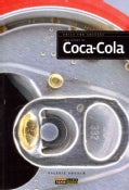 The Story of Coca-Cola (Paperback)