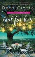 Fool for Love (Paperback)