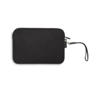 Toshiba Carrying Case for 7