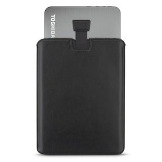 Toshiba Carrying Case (Sleeve) for 7