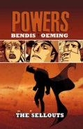 Powers 6: The Sellouts (Hardcover)