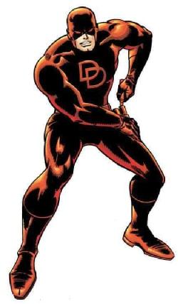 Essential Daredevil 2 (Paperback)