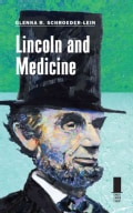 Lincoln and Medicine (Hardcover)