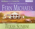 Texas Sunrise (CD-Audio)