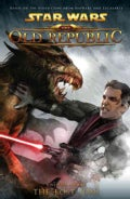 Star Wars: The Old Republic 3: The Lost Suns (Paperback)