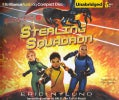 Sterling Squadron (CD-Audio)