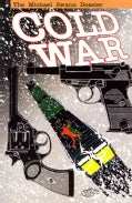 Cold War 1: The Damocles Contract (Paperback)