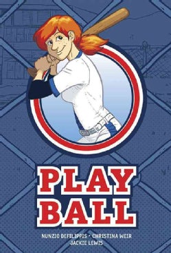 Play Ball (Hardcover)