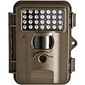 6MP Color Screen Trail Camera with 28 Infrared LED lights
