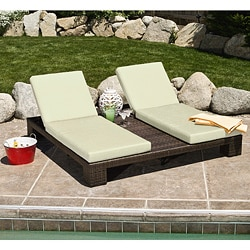 Other Patio Furniture | Overstock.com Shopping - The Best Prices ...