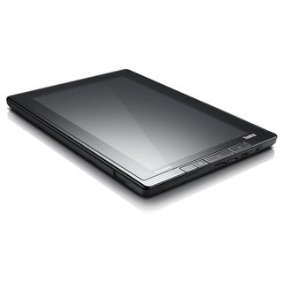 Lenovo ThinkPad 18384QU 16 GB Tablet - 10.1