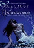 Underworld (Hardcover)