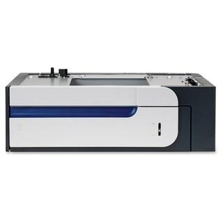 HP Paper and Heavy Media Tray