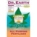 Dr Earth Organic Blend All Purpose Fertilizer